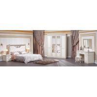 Модульная спальня Вивьен
