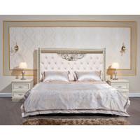 Кровать Вивьен