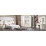 Спальня Вивьен