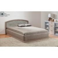 Кровать Аннель