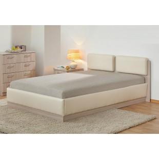 Кровать Даная
