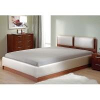 Кровать Даная односпальная