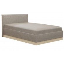 """Кровать """"Ирэна"""""""