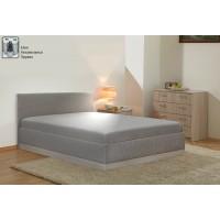 Кровать Ирэна