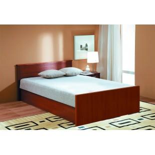 Кровать-софа Кларисса