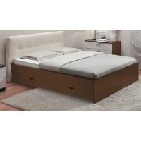 Кровать Лорин