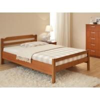 Кровать Мэри массив березы