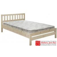 """Кровать """"Молли"""" односпальная"""