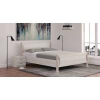 Кровать Сонна