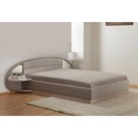 Кровать Сара