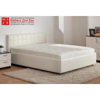 Кровать Сирена