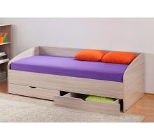 Кровать Ульяна