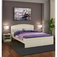 Кровать Модекс односпальная