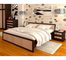 Кровать Консул 2