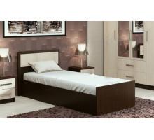 Кровать Наоми односпальная