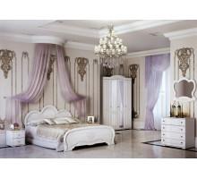 Модульная спальня Невеста
