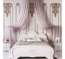 Кровать Невеста