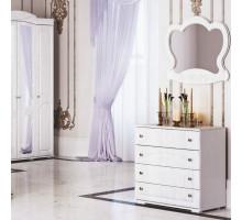 Комод Невеста