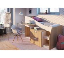 Кровать Веда
