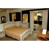 Спальня Аллегра