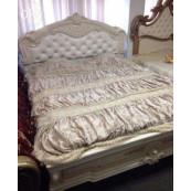 Спальня Деметра
