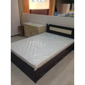 Спальня Ева 7