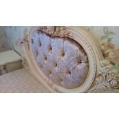 Спальня Элеонора