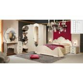 Спальня Нимфея