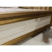 Спальня Орлеан слоновая кость