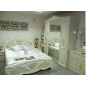 Спальня Памела (беж)
