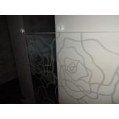 Спальня Росита (слоновая кость)