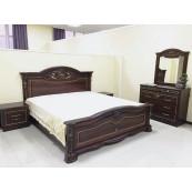 Спальня Сан Ремо
