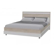 Кровать Кейтлин