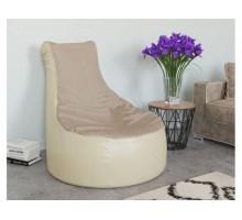 Мягкое кресло мешок Лорд