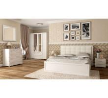 Модульная спальня Цюрих