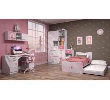Мебель для детской комнаты Дисней 02