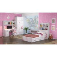 Мебель для детской комнаты Дисней 03