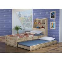 Кровать Корсар