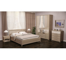 Спальня Сахара