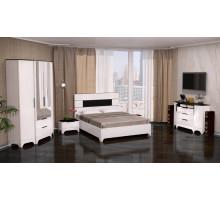 Модульная спальня Сан-Диего 01