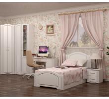 Мебель для детской комнаты Сеул