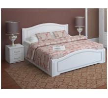 Кровать Сеул