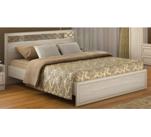 Кровать Стамбул