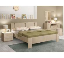 Кровать Страсбург