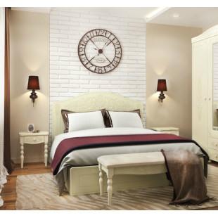 Кровать Анжелика плюс