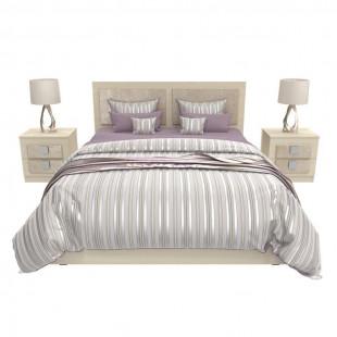 Кровать Бостон премиум