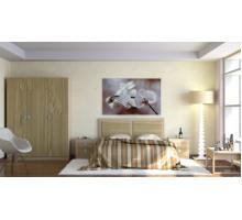 Модульная спальня Бостон 02