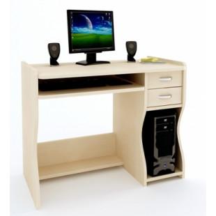 Стол компьютерный С-203