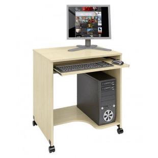 Стол компьютерный С-232