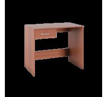 Стол компьютерный С-234